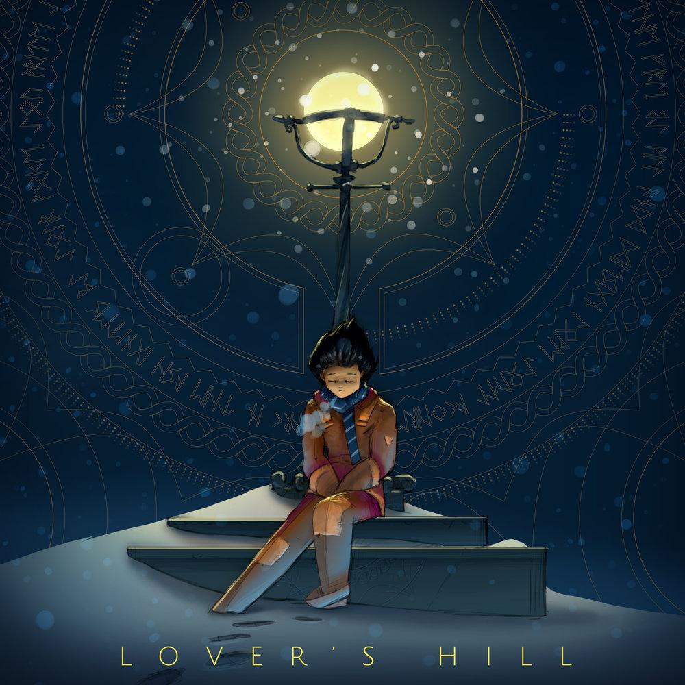 Lover's Hill 3300p.jpg