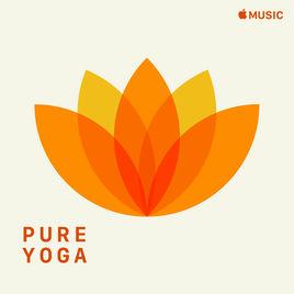 pure yoga.jpg