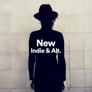 new indie alt.jpeg