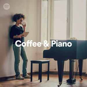 Coffee and Piano.jpeg