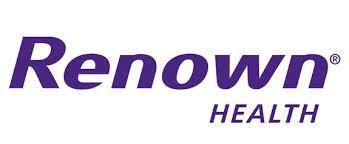 Renown.png