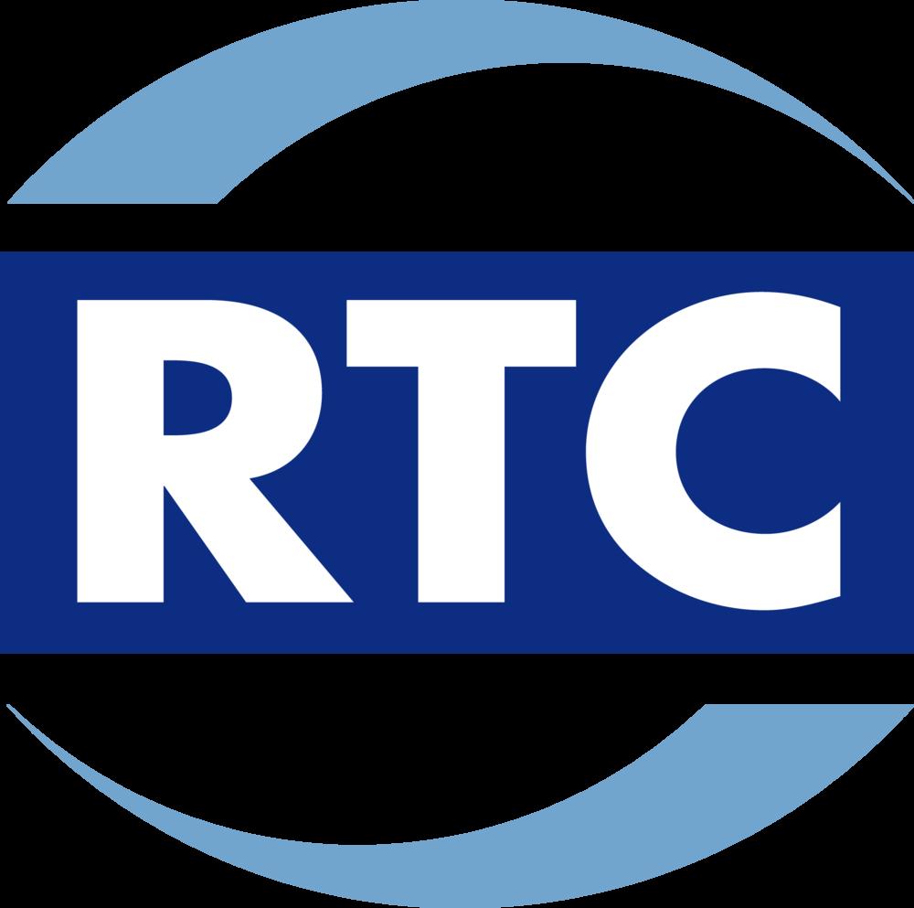 Washoe RTC logo.png