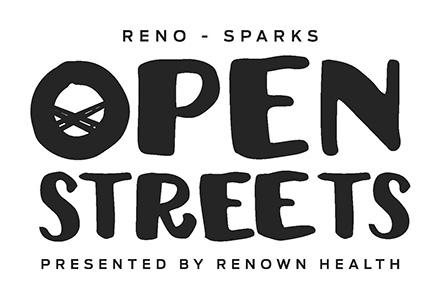 Open Streets Logo_stack_bw.jpg