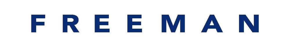 FREEMAN_Logo.jpg