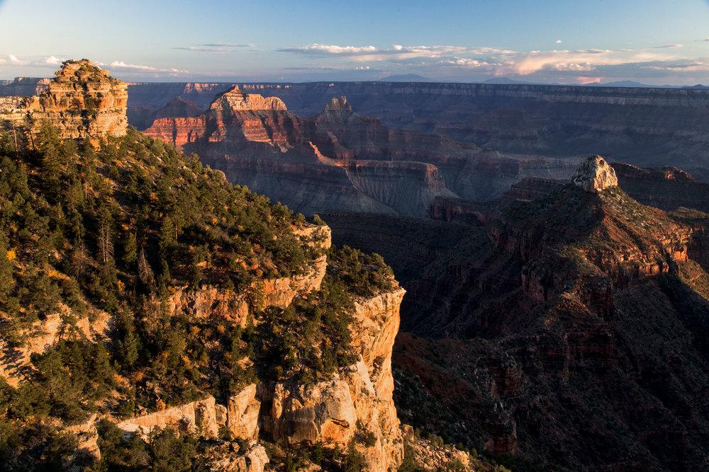 grand-canyon-light.jpg