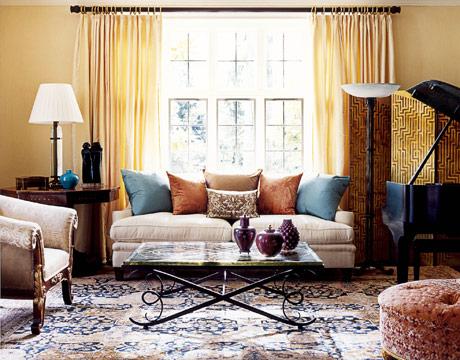 1-bozhardt-living-room-0608-xlg