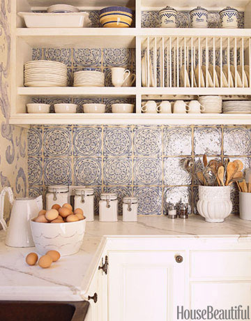 4-romantic-kitchen-kit0507-SZsL1y-xlg