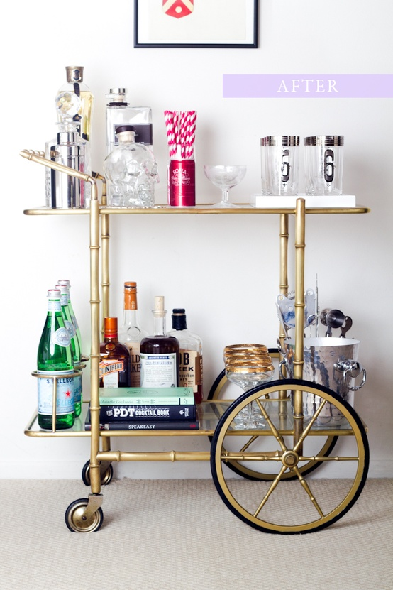A-Bar-Cart-Life-Styled