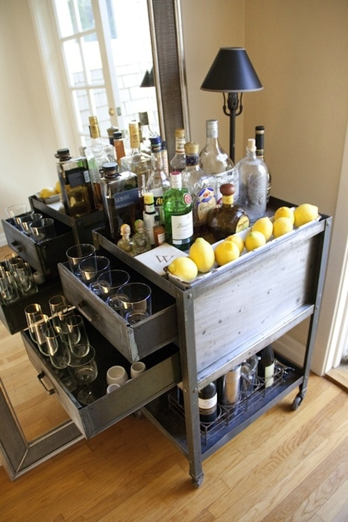 antique_bar_cart-1