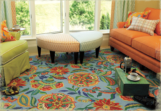 Area Rugs Mjg Interiors Manchester Vermont Based