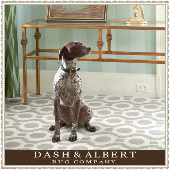 dash-albert-rugs-spring-2010-20140804101213-53df5c7d3c87f