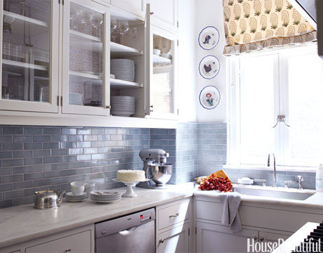 hbx-classic-kitchen-clean-white-06-1010-LeYlBp-xl