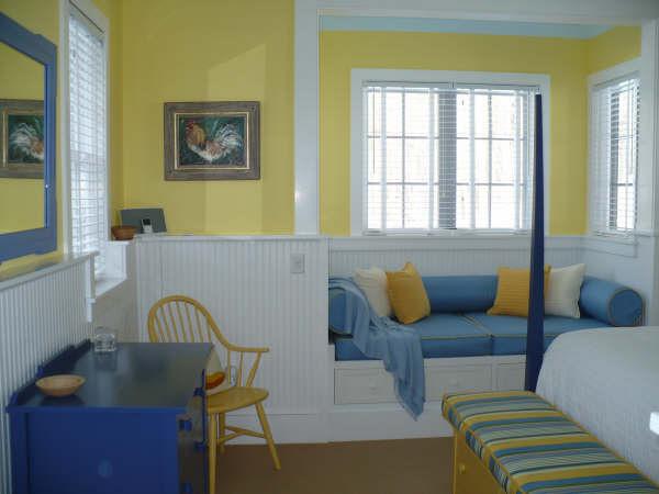 jac_guesthouse1
