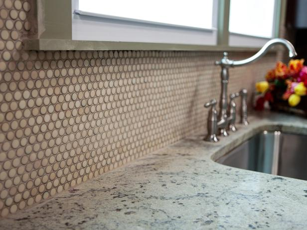 kitchen-backsplash-mosaic-tile_4x3_lg