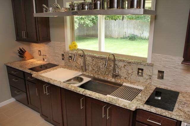 -kitchen-sinks