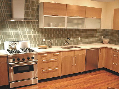 kitchen-tiles-for-backsplash-modern-kitchens-ideas-50806