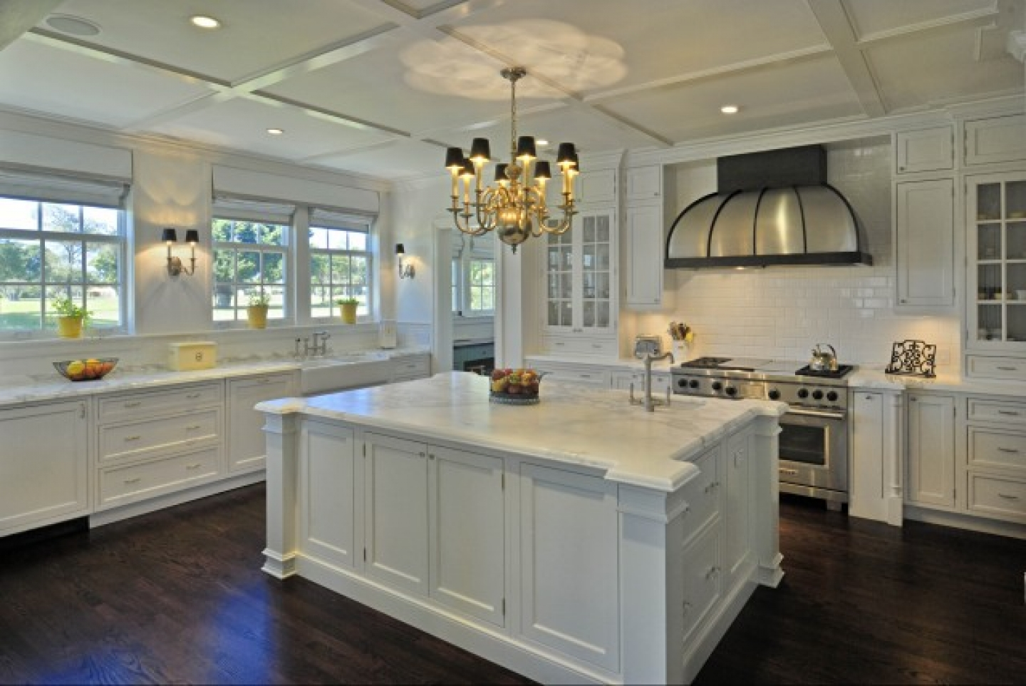 kitchen_pendant_lighting_white_kitchen_ideas__amazing_white_kitchen_cabinets_with_white_kitchen_island
