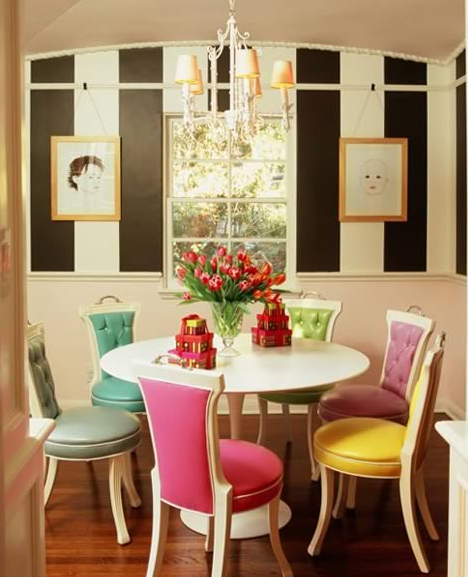 mismatched-dining-chairs-12