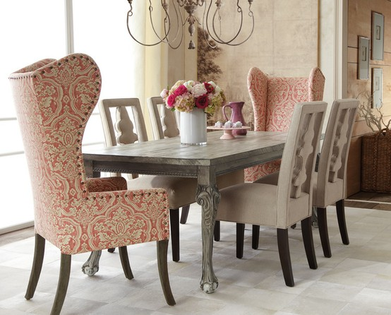 mixed-dining-chairs-16