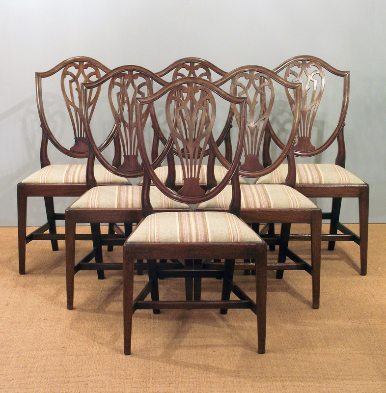Day 9 Dining Chairs Mjg Interiors Manchester Vermont