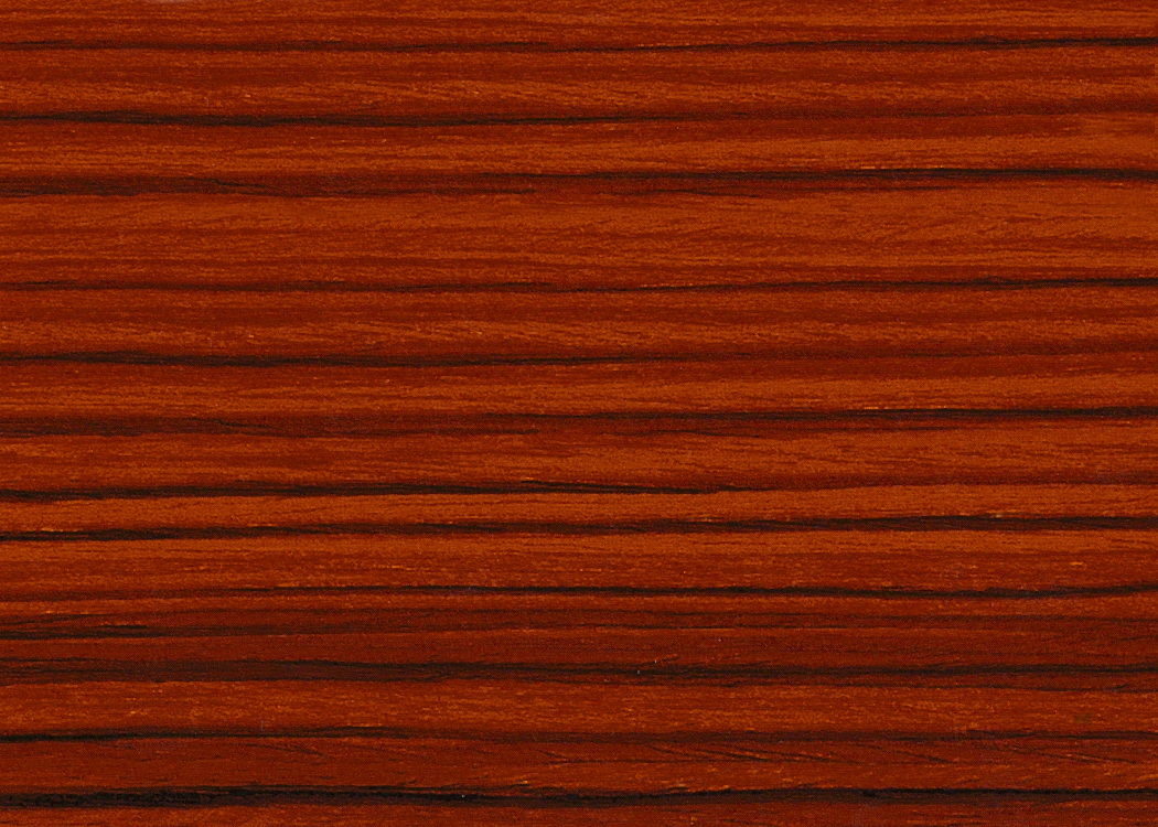 5906 zebrano woodgrain gloss - Wood Grain Wall Paper