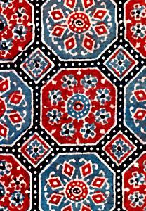 Ajrakh-prints_9895