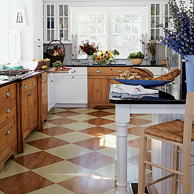 CL-painted-floor-rustic-diamond-l