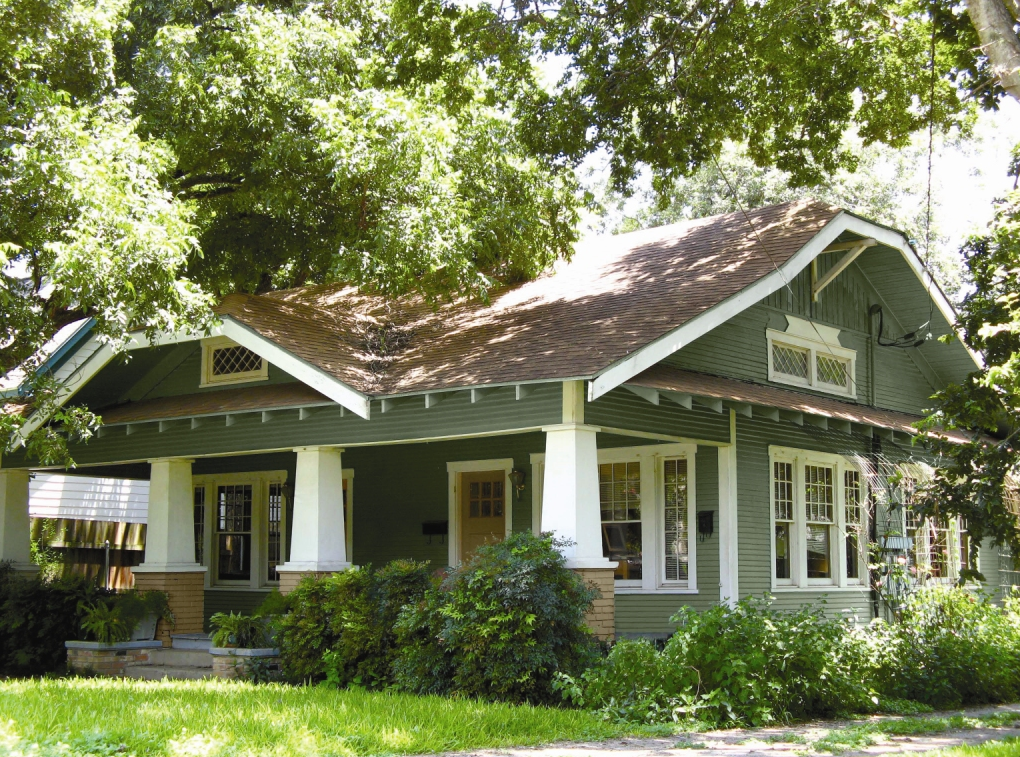 Exterior-Paint-Color-Ideas-108