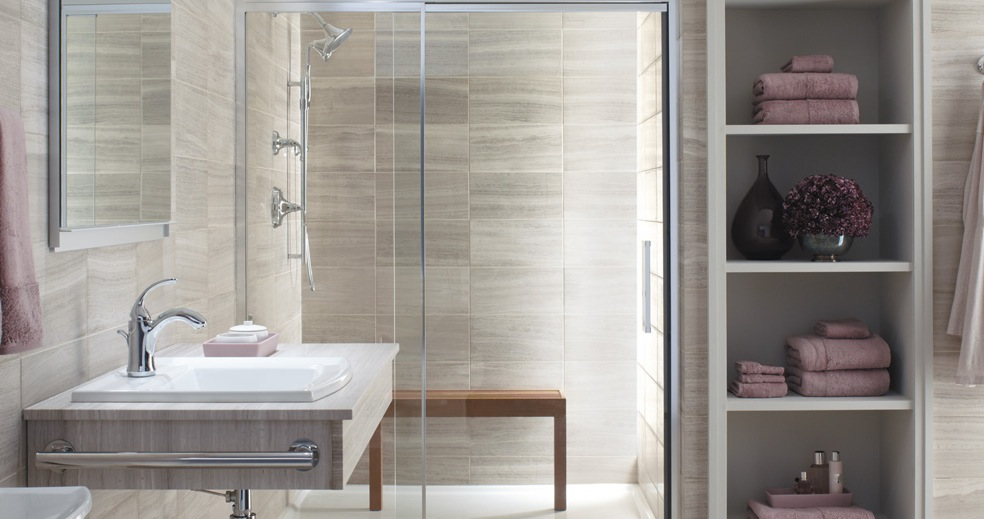 KBIS-Kohler-bathroom-ideas