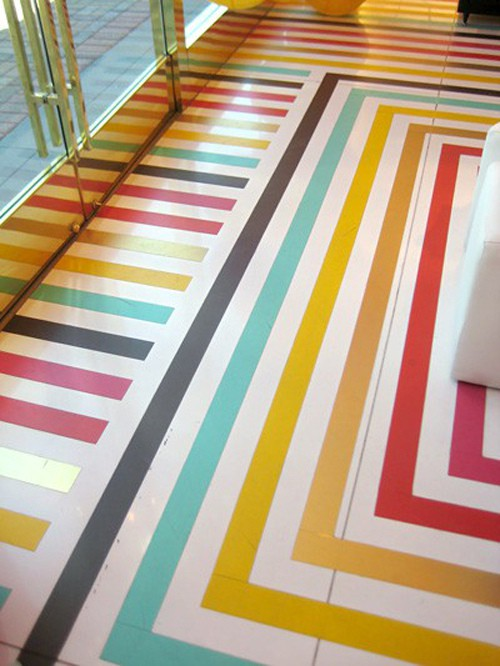PaintedFloors_Colorful-Floors