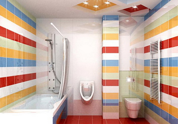 Stylish-Bathroom-Design-Ideas-for-Kids-2014_03