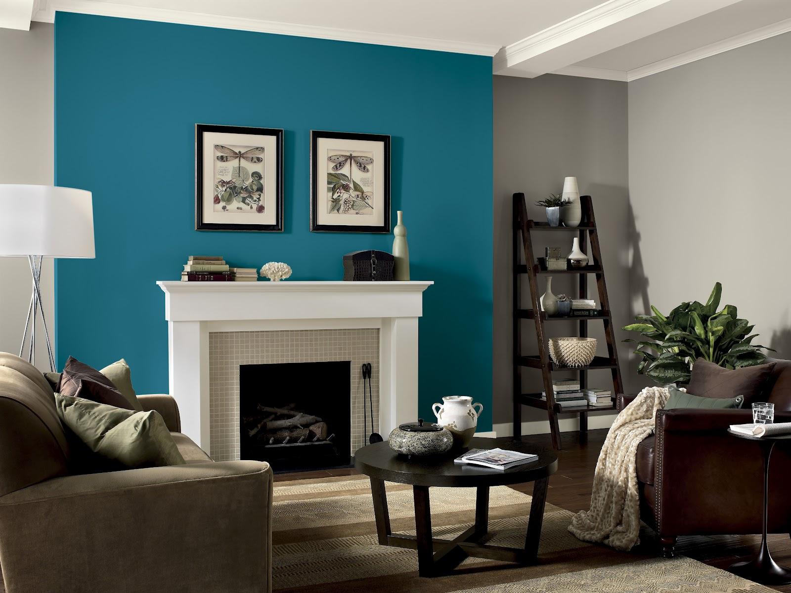 colors-accent-walls