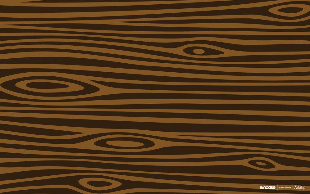 dcM4M97ca  Wood Grain Pattern