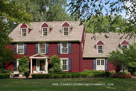home-exterior-paint-color-8