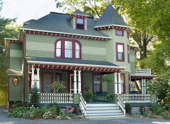 paint-house-exterior-02