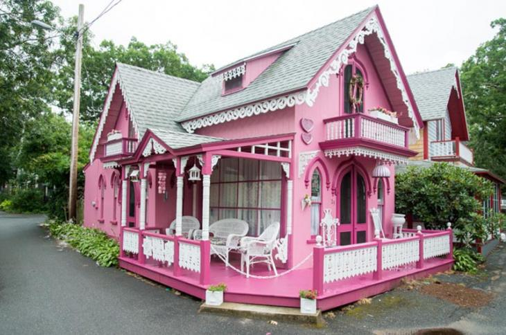 re_pink_house_new