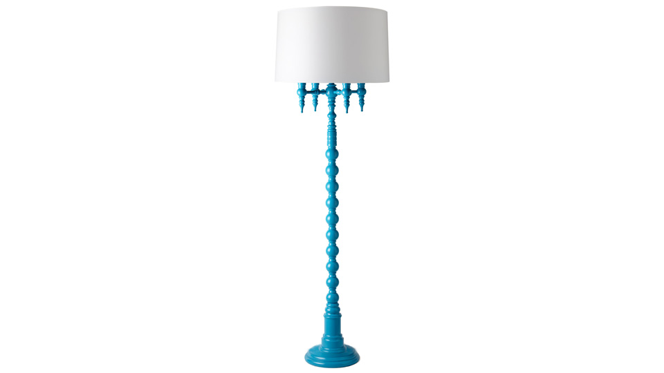 sailors-knot-floor-lamp-CFbleu