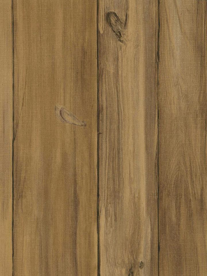 Day 31 Wood Grain Wallpaper Mjg Interiors Manchester