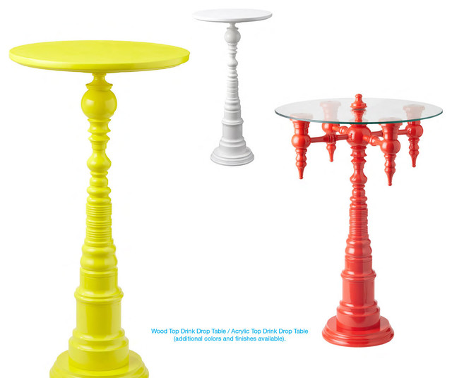 eclectic-side-tables-and-accent-tables