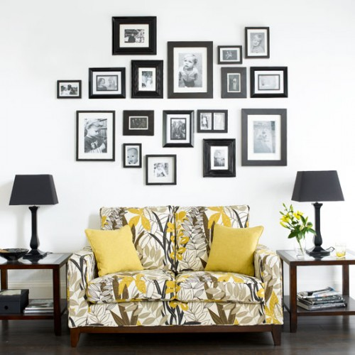 how-to-decorate-walls-with-pictures-003-500x500