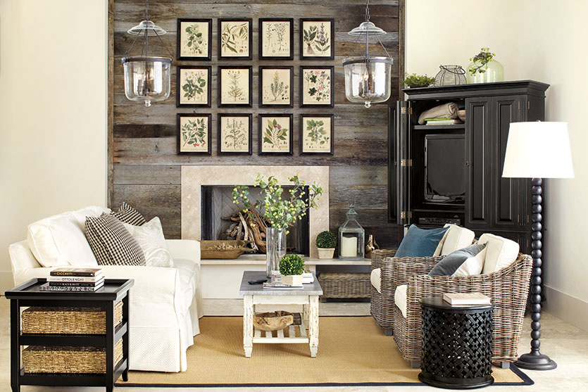 how_to_hang_wall_decor_7