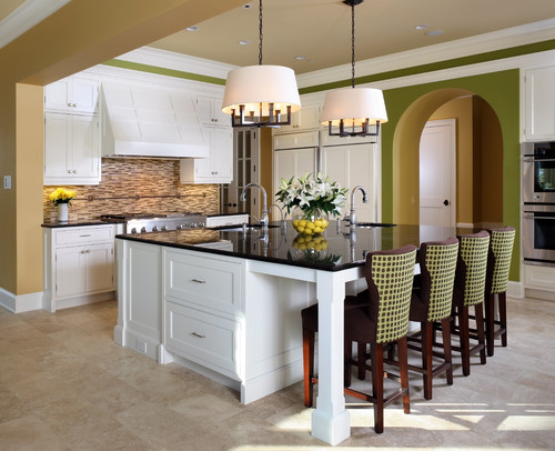 kitchen-counter-stools