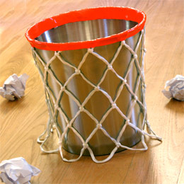 slam-dunk-waste-basket