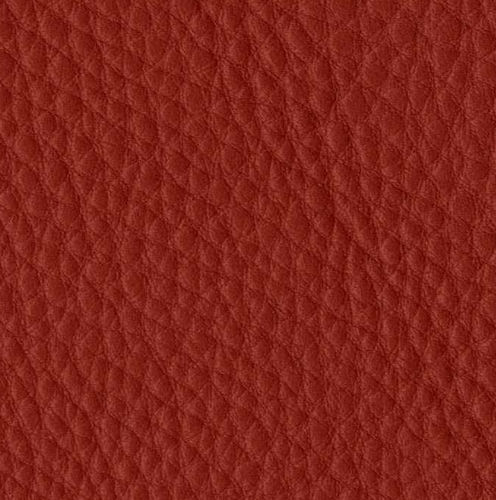 upholstery-leathers-51411-1536337