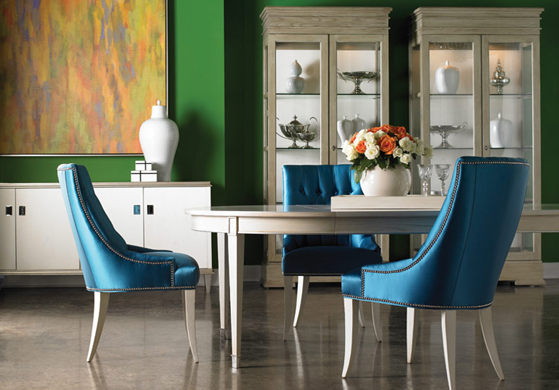 ally-chairs---lillian-august-design