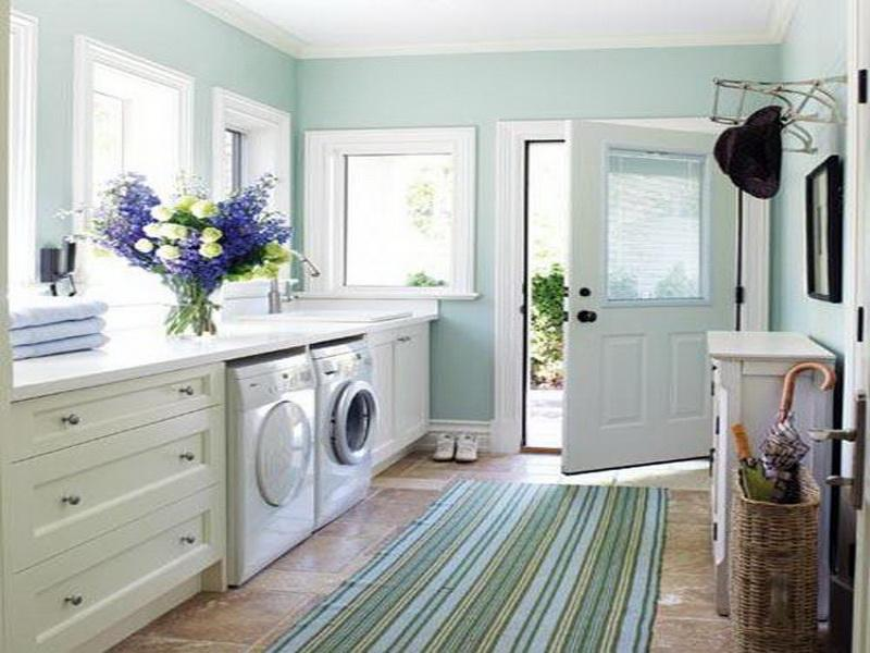 Utility-Room-bathroom-laundry-room-layout-design