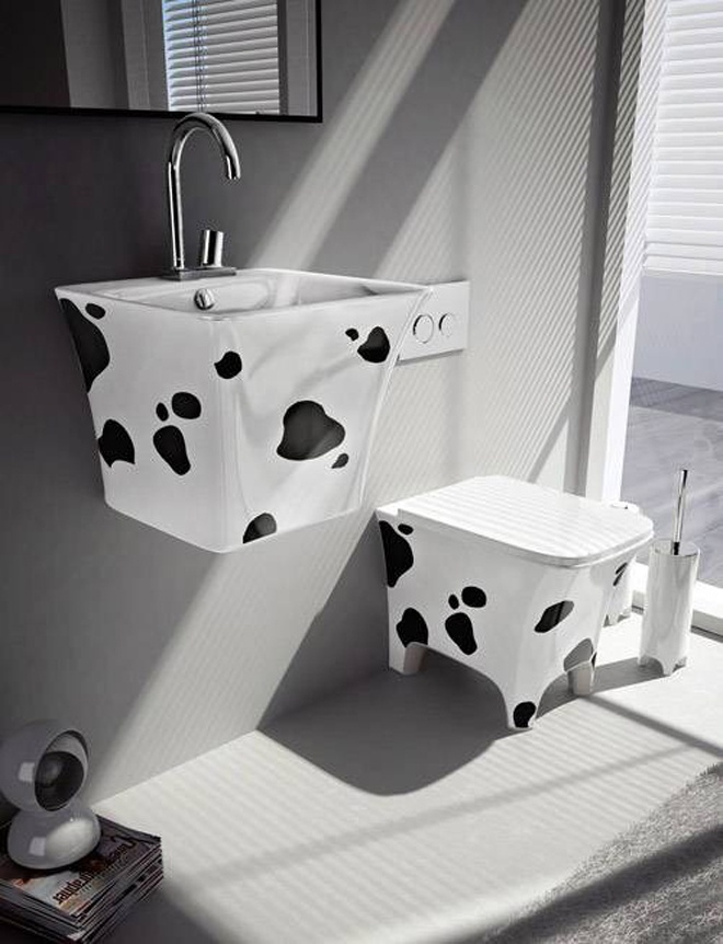 creative-and-funny-sanitaryware-collection-by-artceram-2
