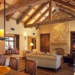 d7e13ba507cdbf12_1000-w248-h248-b0-p0--mediterranean-living-room