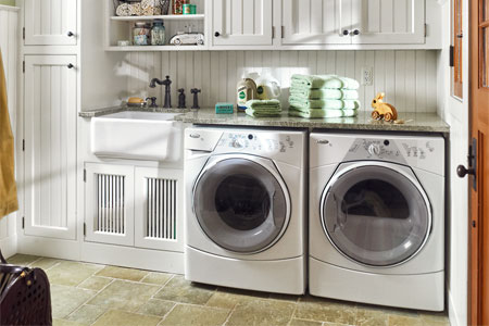 laundry-remodel-x