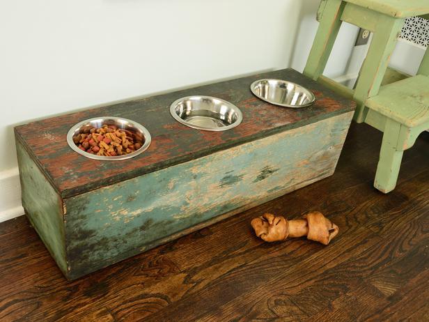original_Marian-Parsons-Pet-Food-Station-Beauty2_s4x3_lg